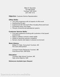 resume highlights of qualifications customer service resume examples cashier resume examples customer service cashier resume examples cashier resume examples customer service cashier
