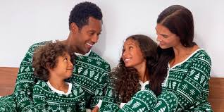 The 15 best <b>Christmas pajama</b> sets for you and your family - Insider