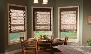 kitchen blinds ideas control