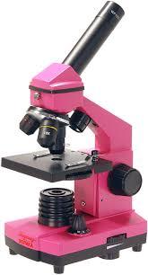 <b>Микроскоп Микромед Эврика 40x-400x</b> в кейсе купить недорого в ...