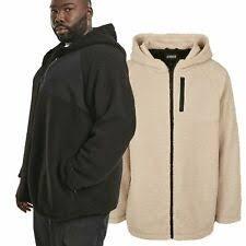 <b>Urban Classics</b> пальто и <b>куртки</b> для мужчин - огромный выбор по ...