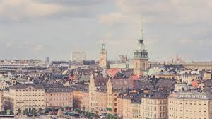how can i a job in sweden during the summer sweden is closed skip to content