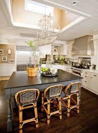 interior luxurious kitchen island chandeliers bring romantic interior fancy sheep shape crystal chandelier over gray image island lighting fixtures kitchen luxury