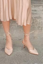<b>Women's Pumps</b> Shoes - Platform <b>Pumps</b>, <b>High</b> Heel <b>Pumps</b> - Lulus