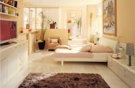 apartment cozy bedroom design: bedroom apartments interior design purple best house design ideas