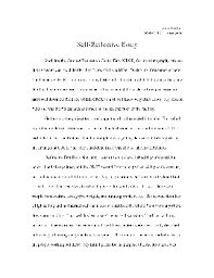structure of a critical essay   zegy every kiss begins with resumecritical essay writing