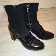 <b>Ботинки</b> – купить в Подольске, цена 7 500 руб., истекает завтра в ...