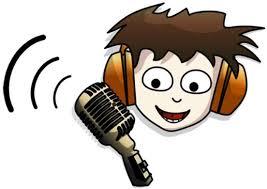Resultado de imagen para radio escolares