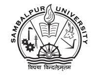 ANNUAL REPORT Sambalpur University