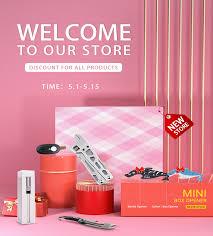 Shop5786294 Store - отличные товары с эксклюзивными ...