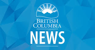 <b>New mixed</b>-income housing for <b>families</b> coming to View Royal | BC ...