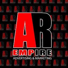 AR <b>Empire</b> - Home | Facebook
