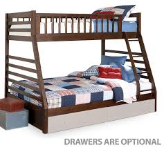 Kids Bedroom Furniture Packages Kids Bedroom Furniture Leons