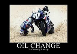 Oil Change Funny Quotes. QuotesGram