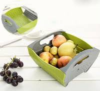 Vegetable <b>Strainer</b> Basket Canada   Best Selling Vegetable <b>Strainer</b> ...