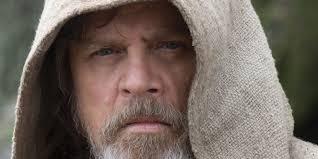 <b>Luke Skywalker</b>   <b>StarWars</b>.com