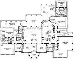 Bedroom House Plans Story    Bedroom Single Story House Plans        Bedroom House Plans Story    Bedroom Single Story House Plans