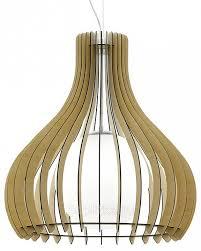 <b>Eglo Tindori 96215</b> потолочный <b>светильник</b> купить в Москве ...