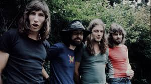 'He thinks he owns <b>Pink Floyd</b>': Roger Waters re-ignites feud with ...