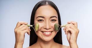 Дешево и круто: 5 эффективных домашних <b>масок для лица</b>