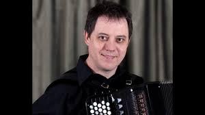 fantasy for accordion for stas venglevski by david bohn kickstarter fantasy for accordion for stas venglevski