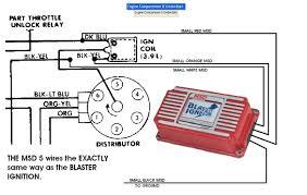 msd wiring diagrams msd image wiring diagram msd 6al wiring diagram mopar wire diagram on msd wiring diagrams