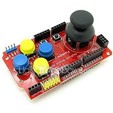 Tools & Home Improvement Home Automation Devices Modules ...