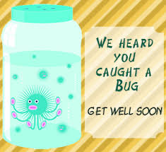 Get Well Soon Quotes, Sayings Pictures & Images