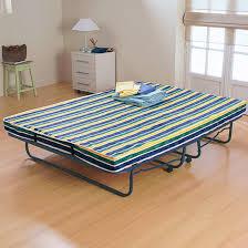 Кровать раскладная + кроватное основание с обрешеткой + ...