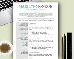 original resume templates sample job resume unique resume templates for microsoft word