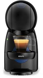 Капсульная <b>кофемашина Krups</b> Nescafe <b>Dolce</b> Gusto Piccolo XS ...