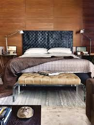 bachelor pad bedroom furniture ideas decorative wood wall panels bachelor pad furniture