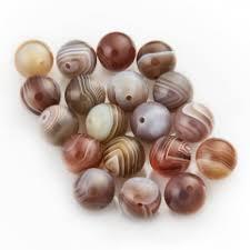 Купить <b>Бусина</b> коралл красный Индонезия <b>шарик</b> 6-6,<b>5</b> мм ...