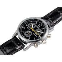 <b>Часы</b> коричневые купить, сравнить цены в Черногорске - BLIZKO