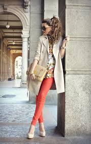 How to <b>Dress</b> Like an <b>Italian</b>: Spring Edition