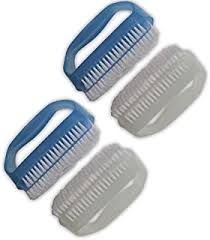 useful nail brush 50 100pcs