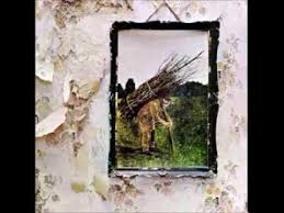 LED ZEPPELIN - <b>Rock And Roll</b> - YouTube