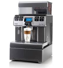 Кофемашины - купить <b>Кофемашину Saeco Aulika Top</b> High Speed ...