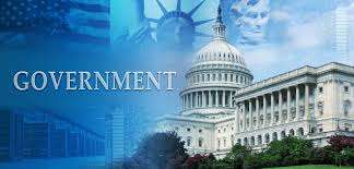 essay on the importance of government technological and financial government