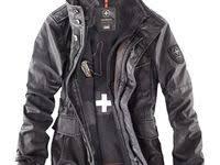 Тактическая одежда и обувь: Куртки, свитера, <b>брюки</b>: лучшие ...