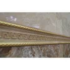 <b>Argenta Orinoco керамическая плитка</b> и керамогранит купить в ...