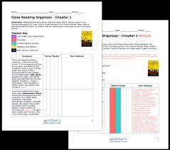 dead poets society themes from the creators of sparknotes the teacher edition of the litchart on dead poets society