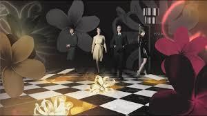 <b>La Femme Prada</b> Intense et L' Homme <b>Prada</b> Intense - YouTube