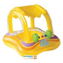 Детские бассейны и <b>надувная</b> продукция тип: <b>Надувной плот</b> ...