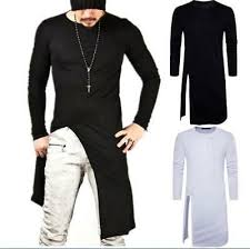 2019 new hot mens scarf unisex thick section warm winter cashmere black and gray business
