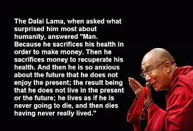 Qoutes Top 1000: Dalai Lama Quotes via Relatably.com