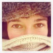 Alexandra Oznobischeva (aloznob) на Pinterest