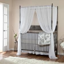 various bedroom curtain ideas e2 80 94 contemporary home designs baby baby room ideas small e2