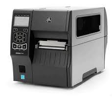 <b>Zebra ZT410</b>, 300dpi, cutter, RTC, <b>ZT41043</b>-T2E0000Z - EET ...