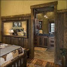 barn wood base trim google search barn wood ideas